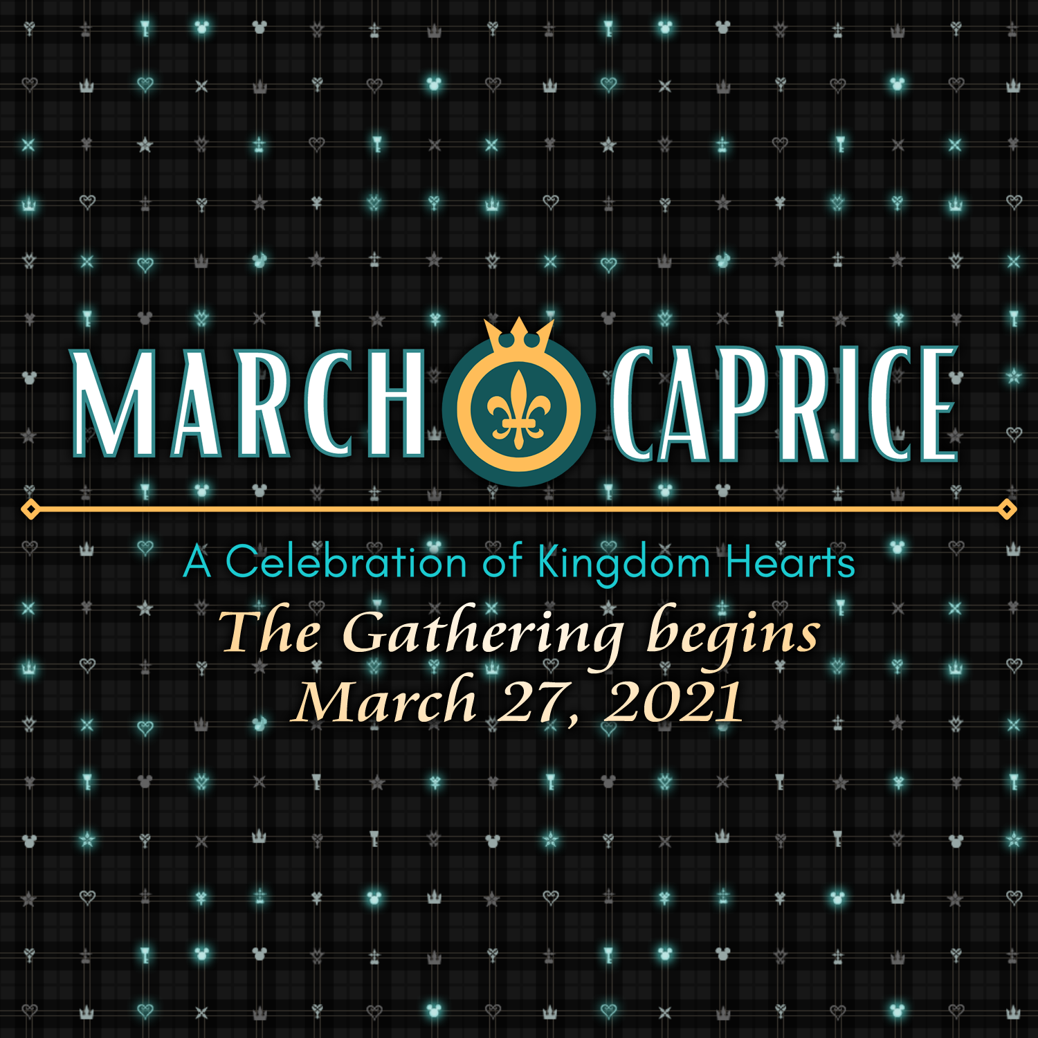 March Caprice banner 02 MC.png