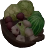 Food Basket- Vegetables KHIII.png