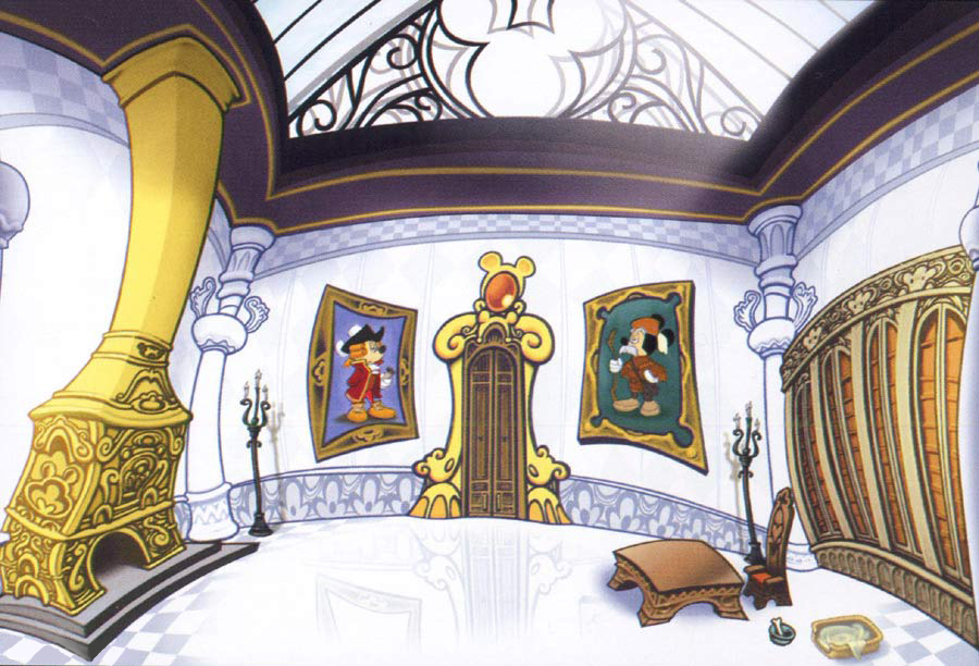 Library art KH.png