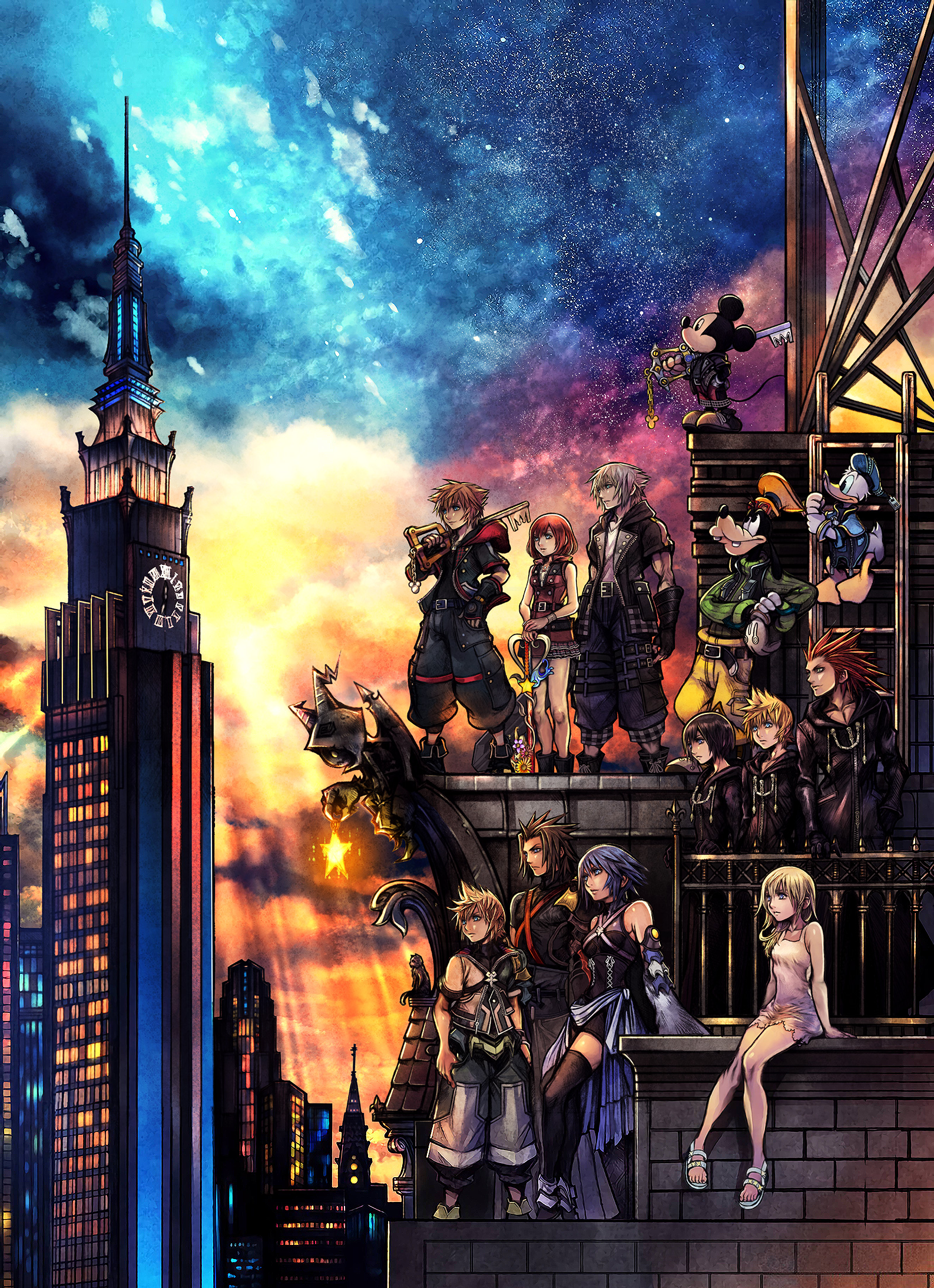 Box art KHIII.png