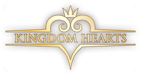 Kingdom Hearts series logo.png