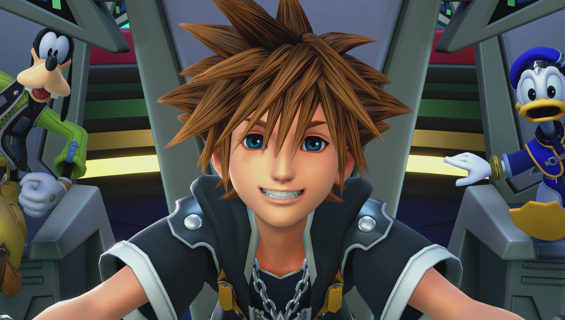 Prelude to Adventure 01 KHIII.png