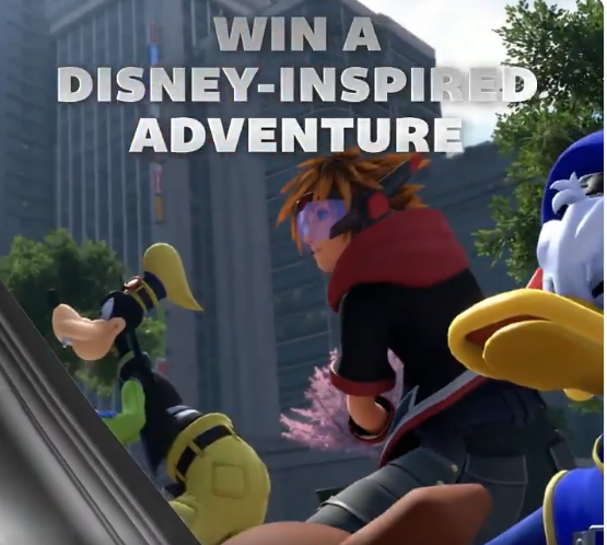Disney Adventure Announcement.png