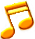 Music note KHII.png