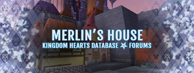 Merlin's House forum header.png