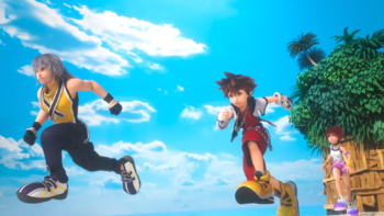Opening Movie trailer 21 KHIII.png