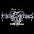 Kingdom Hearts III Demo Logo.png