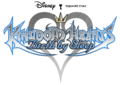 Kingdom Hearts Birth by Sleep logo BBS.png