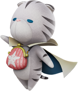 Chirithy XBC.png