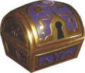 Treasure Chest- Twilight Town 02 KHIII.png