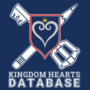 Kingdom Hearts Database Logo.png