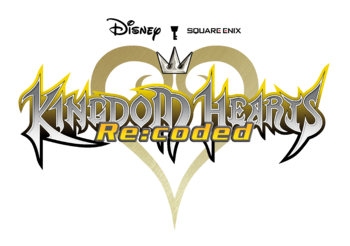 Kingdom Hearts Recoded logo RECO.png