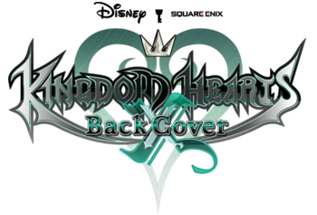 Kingdom Hearts X Back Cover logo XBC.png