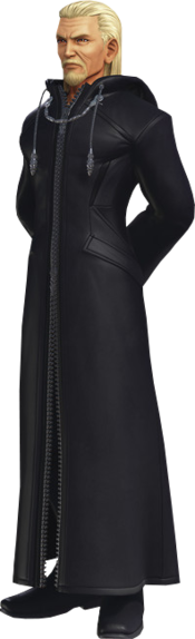 Ansem the Wise KHIII.png