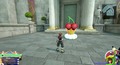Flan Heartless Location- Cherry KH3.png