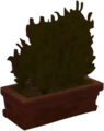 Plant Box- Twilight Town 03 KHIII.png