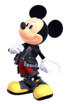 King Mickey KHIII.png