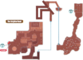 Map- Twilight Town KHIII.png