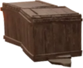 Wooden Crate- Olympus 01 KHIII.png