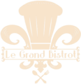 Le Grand Bistrot logo KHIII.png